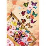 Puzzle  Art-Puzzle-4200