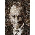 Puzzle  Art-Puzzle-4285