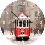 Puzzle  Art-Puzzle-4299