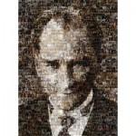 Puzzle  Art-Puzzle-4405
