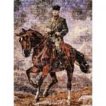 Puzzle  Art-Puzzle-4406