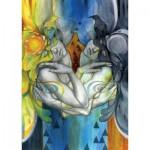 Puzzle  Art-Puzzle-4444