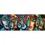 Puzzle  Art-Puzzle-4446