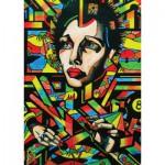 Puzzle  Art-Puzzle-4458