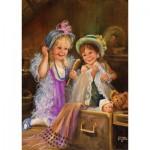Puzzle  Art-Puzzle-4461