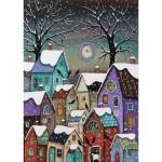 Puzzle  Art-Puzzle-4462