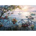 Puzzle  Art-Puzzle-4463