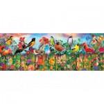 Puzzle  Art-Puzzle-4475