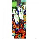Puzzle  Art-Puzzle-4482