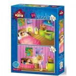Puzzle  Art-Puzzle-4518