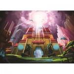 Puzzle  Art-Puzzle-4530