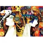 Puzzle  Art-Puzzle-4591