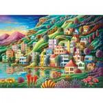 Puzzle  Art-Puzzle-4641