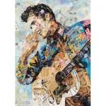 Puzzle  Art-Puzzle-4644