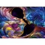 Puzzle  Art-Puzzle-4648