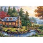 Puzzle  Art-Puzzle-5023