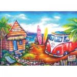Puzzle  Art-Puzzle-5027