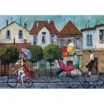 Puzzle  Art-Puzzle-5029