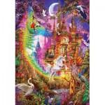 Puzzle  Art-Puzzle-5075