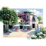 Puzzle  Art-Puzzle-5079