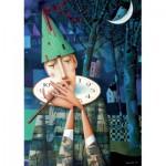 Puzzle  Art-Puzzle-5083