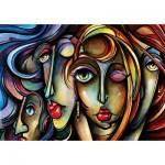 Puzzle  Art-Puzzle-5171