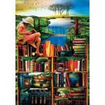 Puzzle  Art-Puzzle-5174