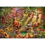 Puzzle  Art-Puzzle-5176