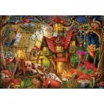 Puzzle  Art-Puzzle-5177