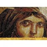 Puzzle  Art-Puzzle-5192