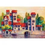 Puzzle  Art-Puzzle-5213