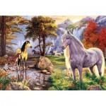 Puzzle  Art-Puzzle-5215