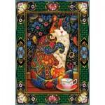 Puzzle  Art-Puzzle-5216
