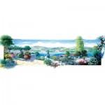 Puzzle  Art-Puzzle-5348