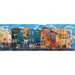 Puzzle  Art-Puzzle-5350
