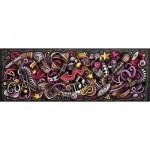 Puzzle  Art-Puzzle-5351