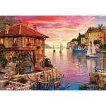 Puzzle  Art-Puzzle-5374
