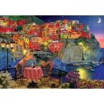Puzzle  Art-Puzzle-5375