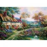 Puzzle  Art-Puzzle-5379