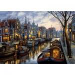 Puzzle  Art-Puzzle-5389
