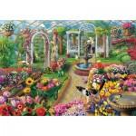 Puzzle  Art-Puzzle-5390