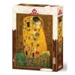 Puzzle  Art-Puzzle-5392