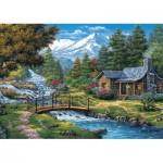 Puzzle  Art-Puzzle-5471