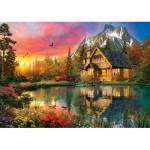 Puzzle  Art-Puzzle-5477