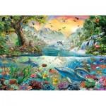 Puzzle  Art-Puzzle-5485