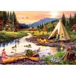 Puzzle  Art-Puzzle-5520