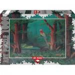 Puzzle  Art-Puzzle-61015