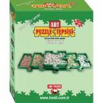 Puzzle  Art-Puzzle-904