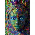 Puzzle  Art-by-Bluebird-60010