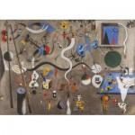 Puzzle  Art-by-Bluebird-60108